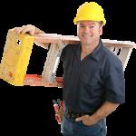 Ремонт перегрузочных систем